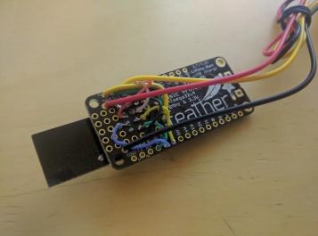 chip_wiring_hd