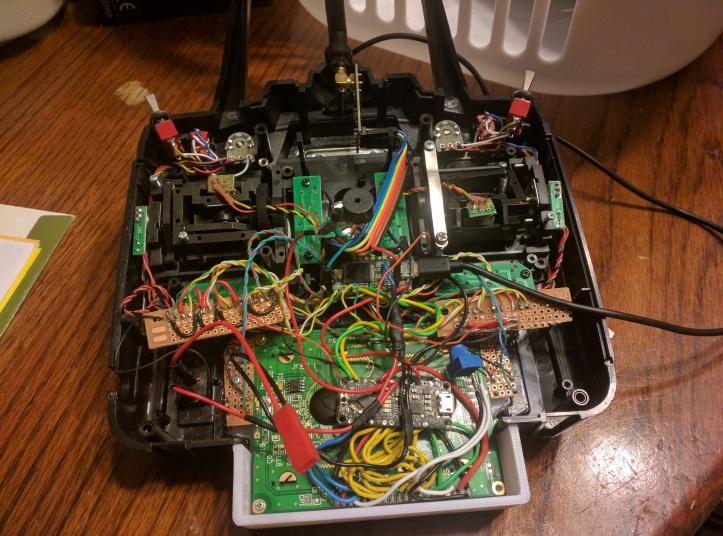 remote_wiring