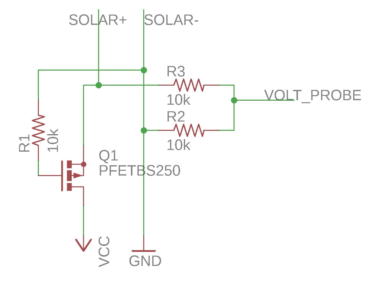 chargin-circuit
